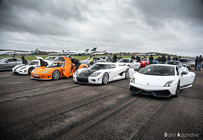 cars-runway