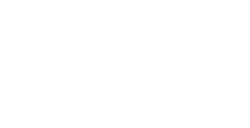 the_times_news